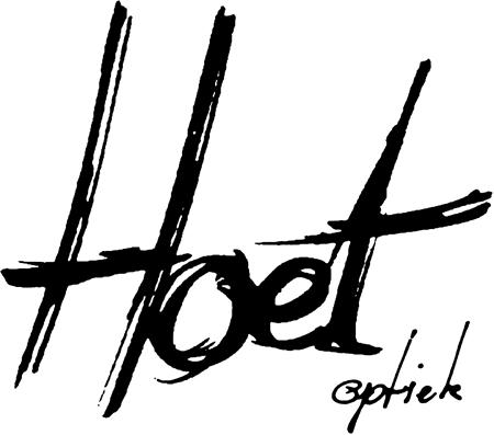 lbl_logohoet