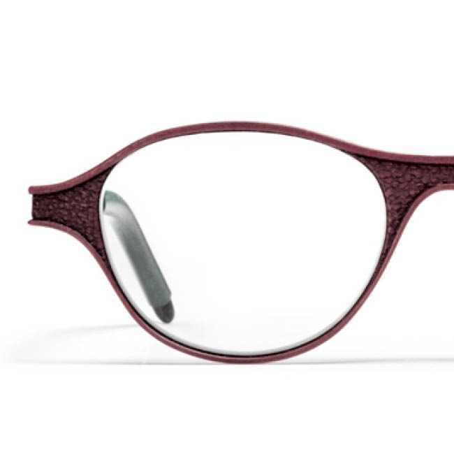 Home | Hoet Opticians | Designers of your image | Glasses