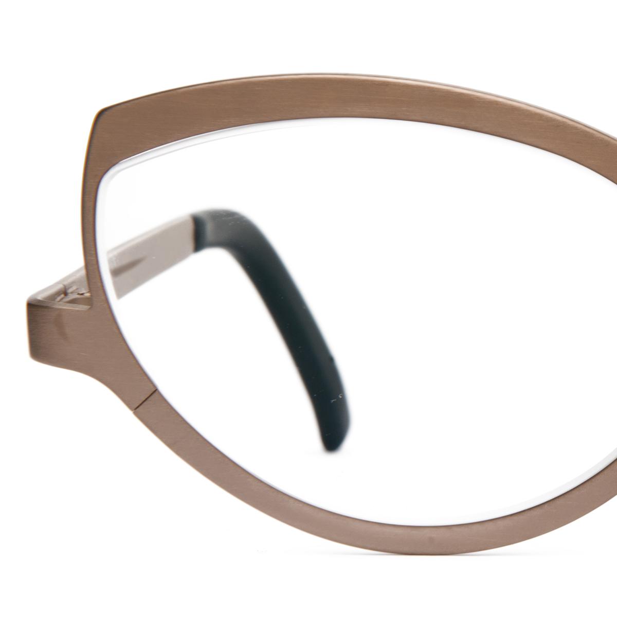 "lunettes ""Aliki"""