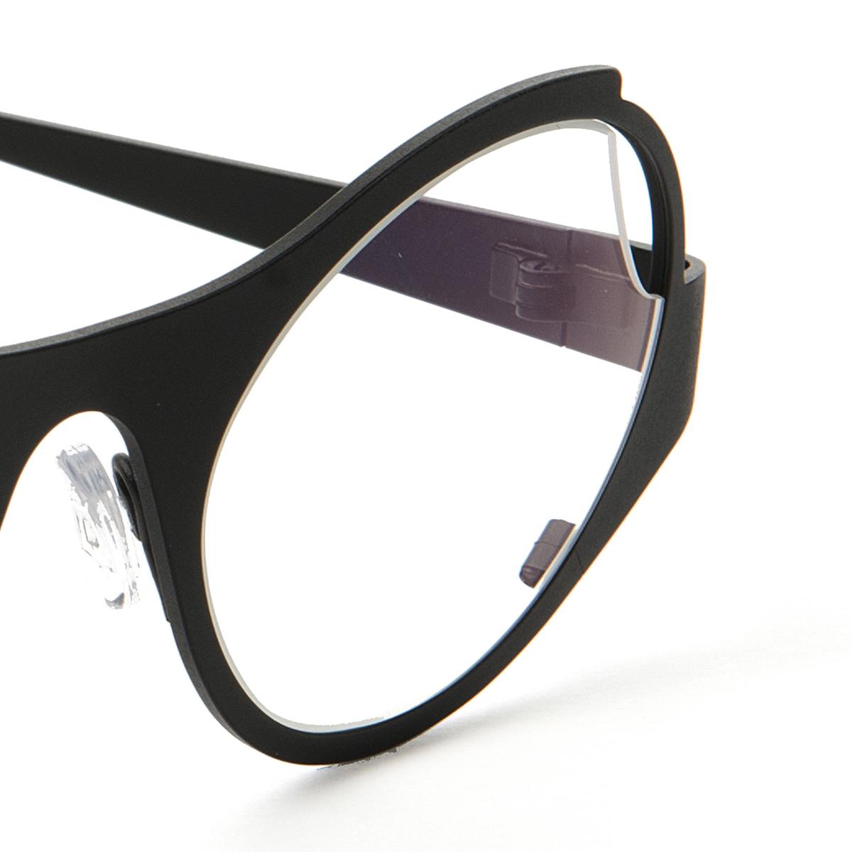Anna bril